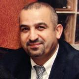 هاني عبدالله