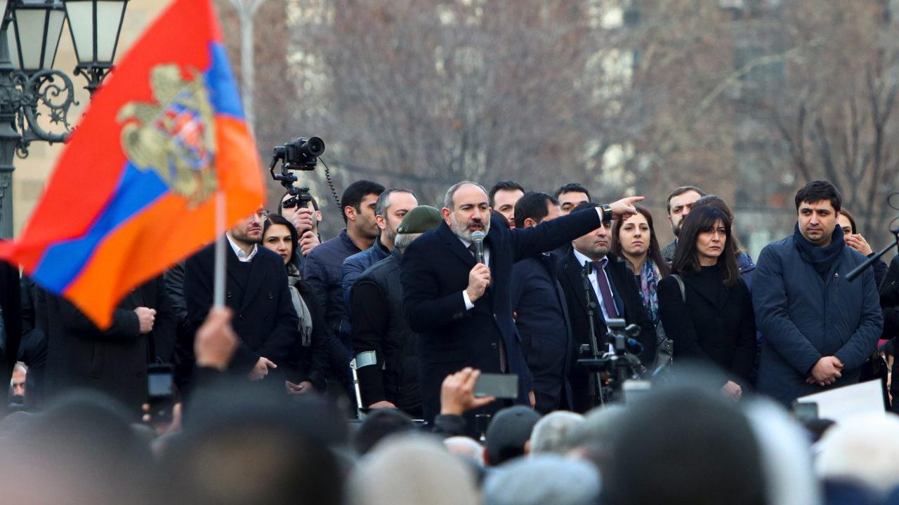 armenia-1280x720.jpg