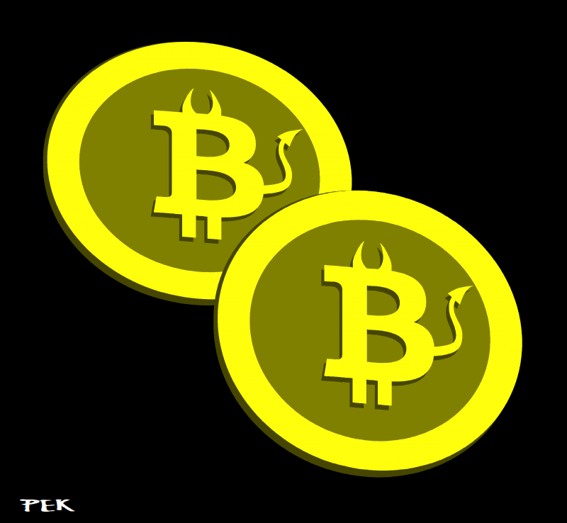 bitcoin_devil_in_the_detail__pete_kreiner.png