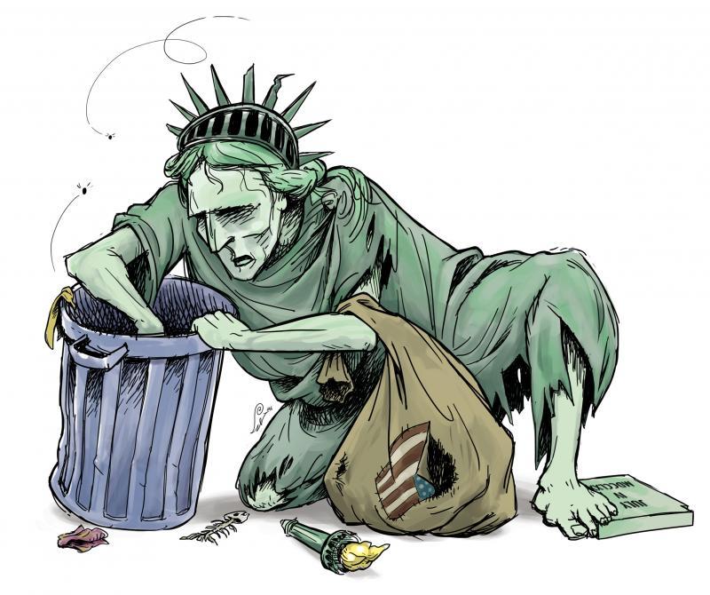 lady_poverty__s__m__j__taheri.jpg
