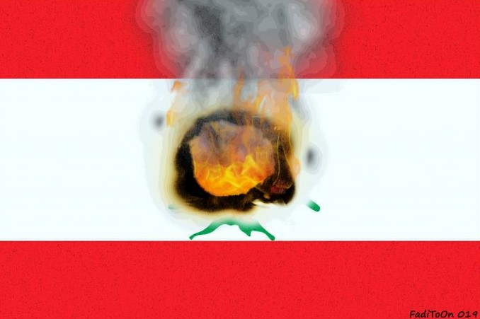 lebanon_is_burning___fadi__abou_hassan_faditoon.jpg