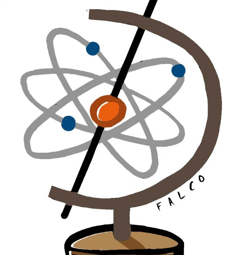 nuclearized__alex_falc_chang.jpg