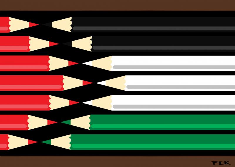 pencilspalestine111_pete_kreiner.png