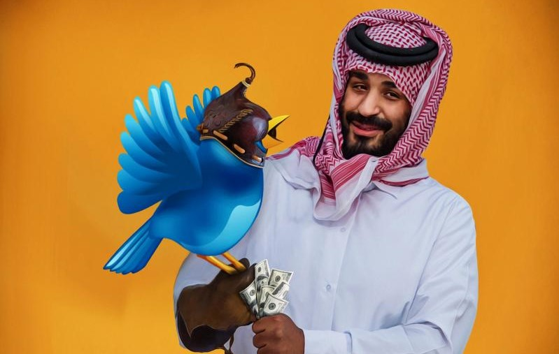 prince_and_twitter___ahmed_falah.jpg