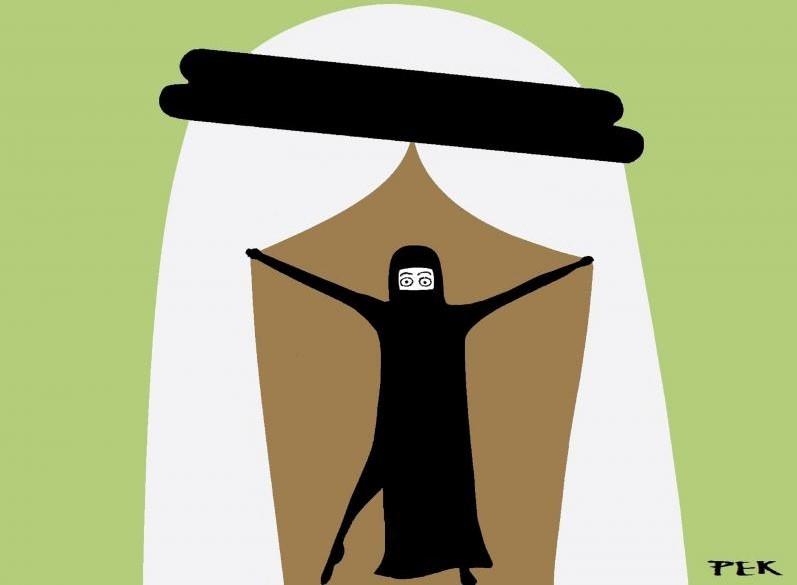 saudiwomenrights_pete_kreiner1.jpg