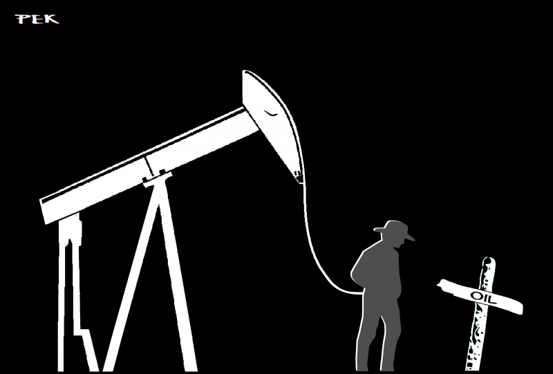 the_death_of_oil_the_oil_baron_and_his_steed___pete_kreiner_Zeoye2w.png