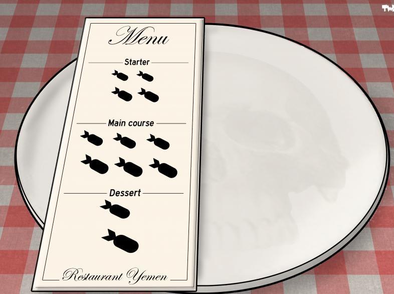 yemen_menu__tjeerd_royaards.jpg