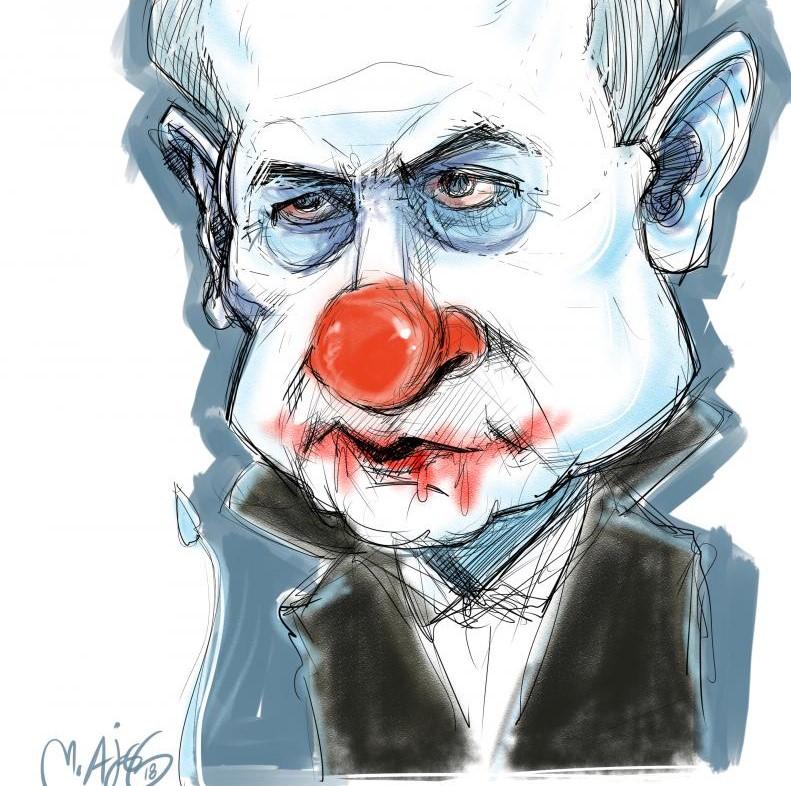 a_war_criminal__mohamed_ajeg-1.jpg