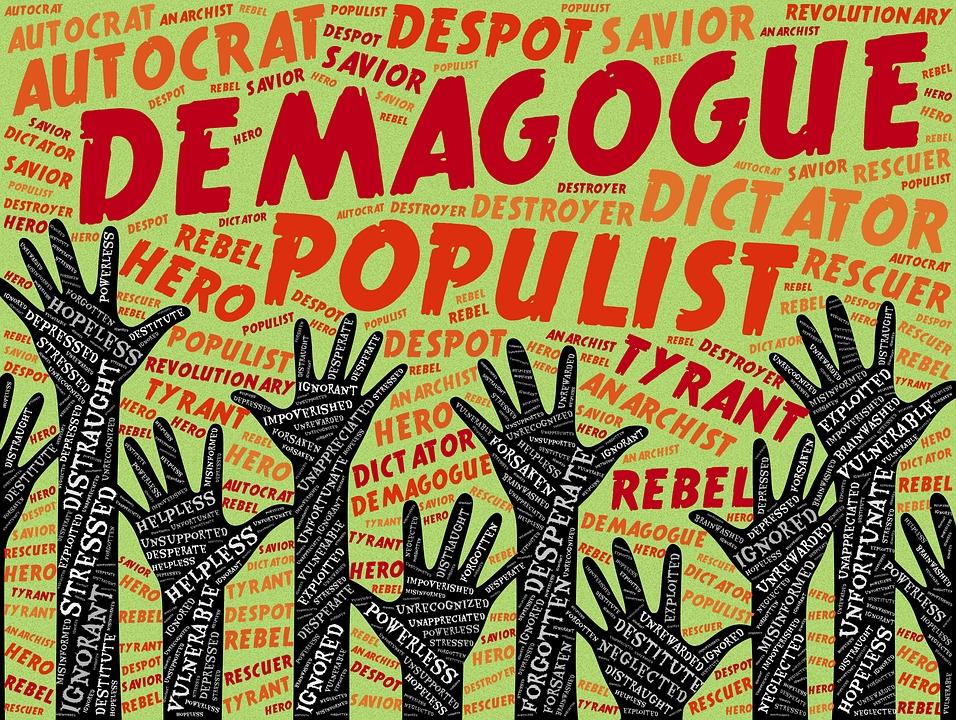 demagogue-2193093_960_720.jpg