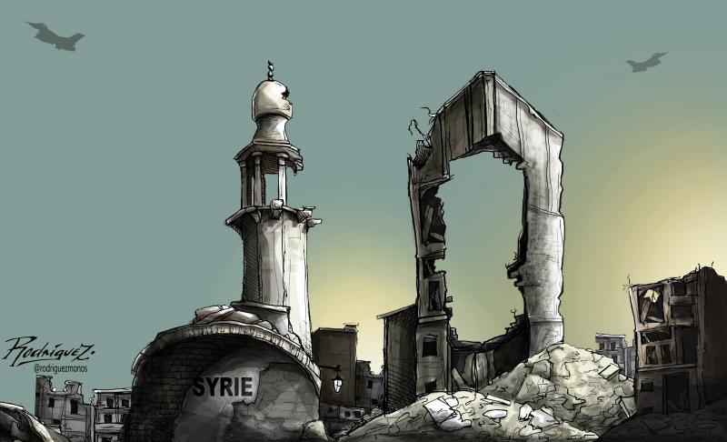 dix-ans-de-guerre-en-syrie.jpg
