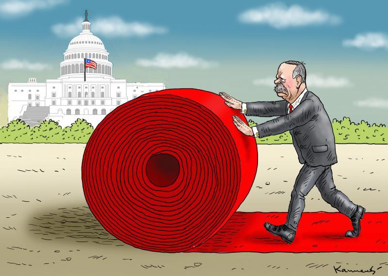 erdogan_in_america__marian_kamensky.jpg