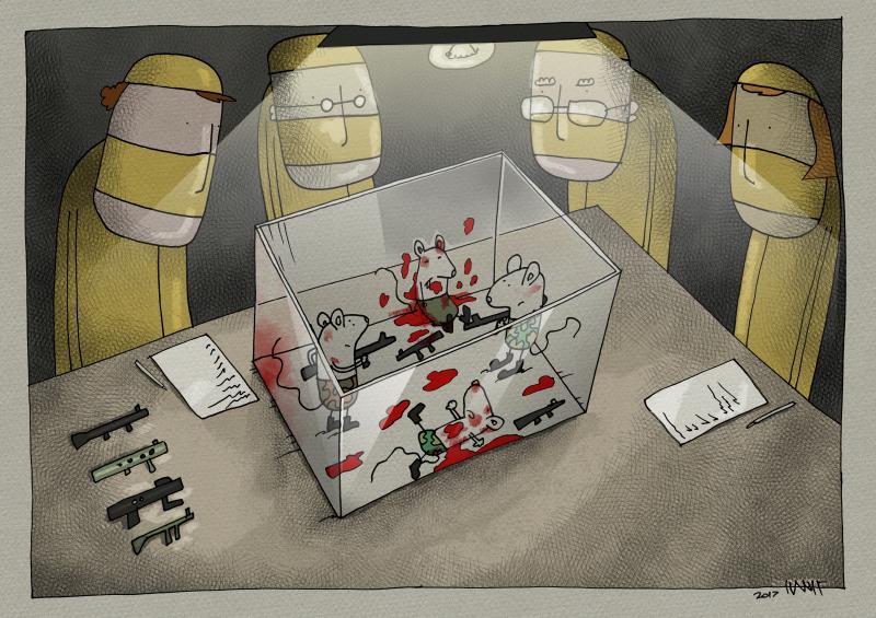 laboratory_mice__hanif_bahari.jpg