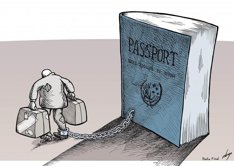 migrant_identities__rodrigo_de_matos.jpg