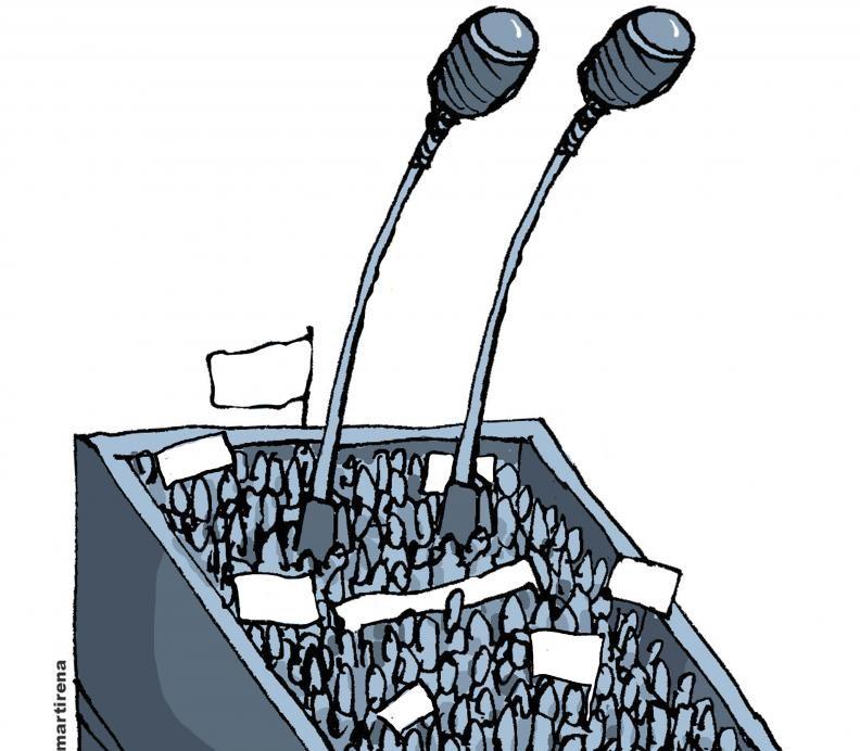 political_acts__alfredo_martirena.jpg