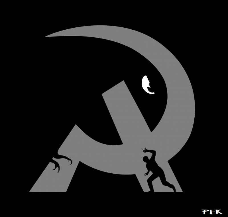 socialist_monster__pete_kreiner.png