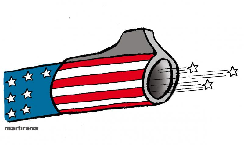 weapons_in_usa__alfredo_martirena.jpg