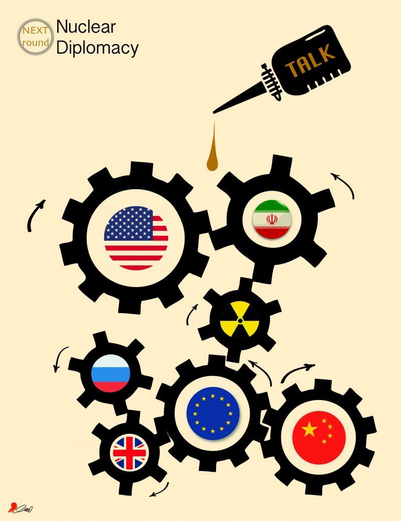 Nuclear-diplomacy.jpg