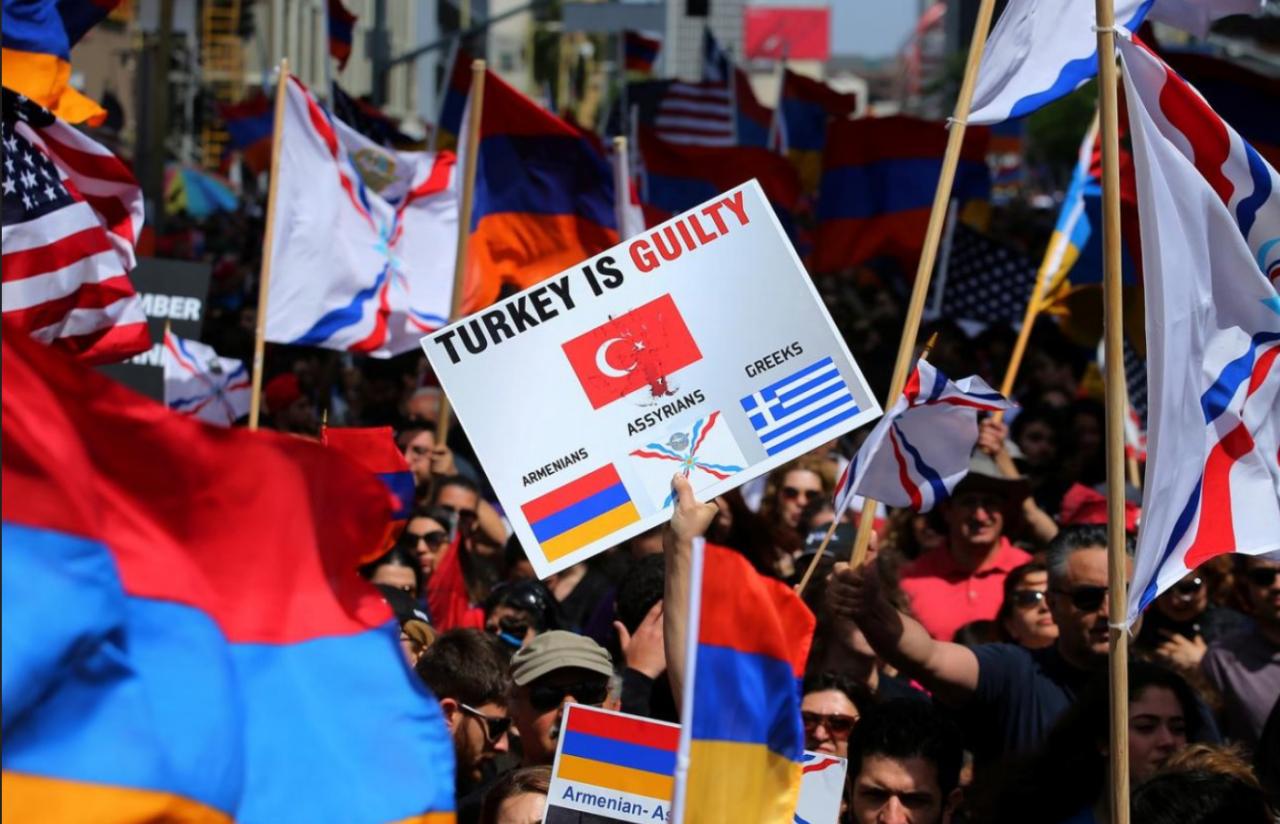 Screenshot_2021-04-28-armenia-jpg-jfif-JPEG-Image-1260-×-828-pixels-—-Scaled-73-1280x824.png