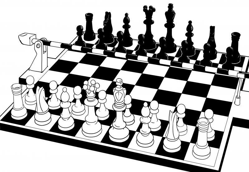 cartoon-82.jpg