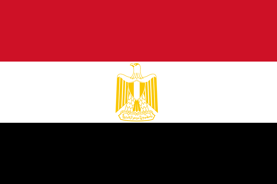 egypt-162284_960_720.png