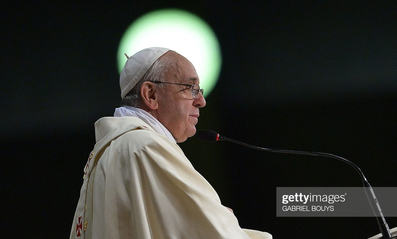 gettyimages-174532515-2048x2048-1-1280x771.jpg