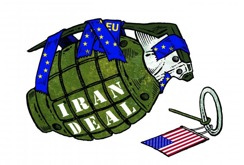 iran_nuclear_deal__gezienus_bruining-1.jpg