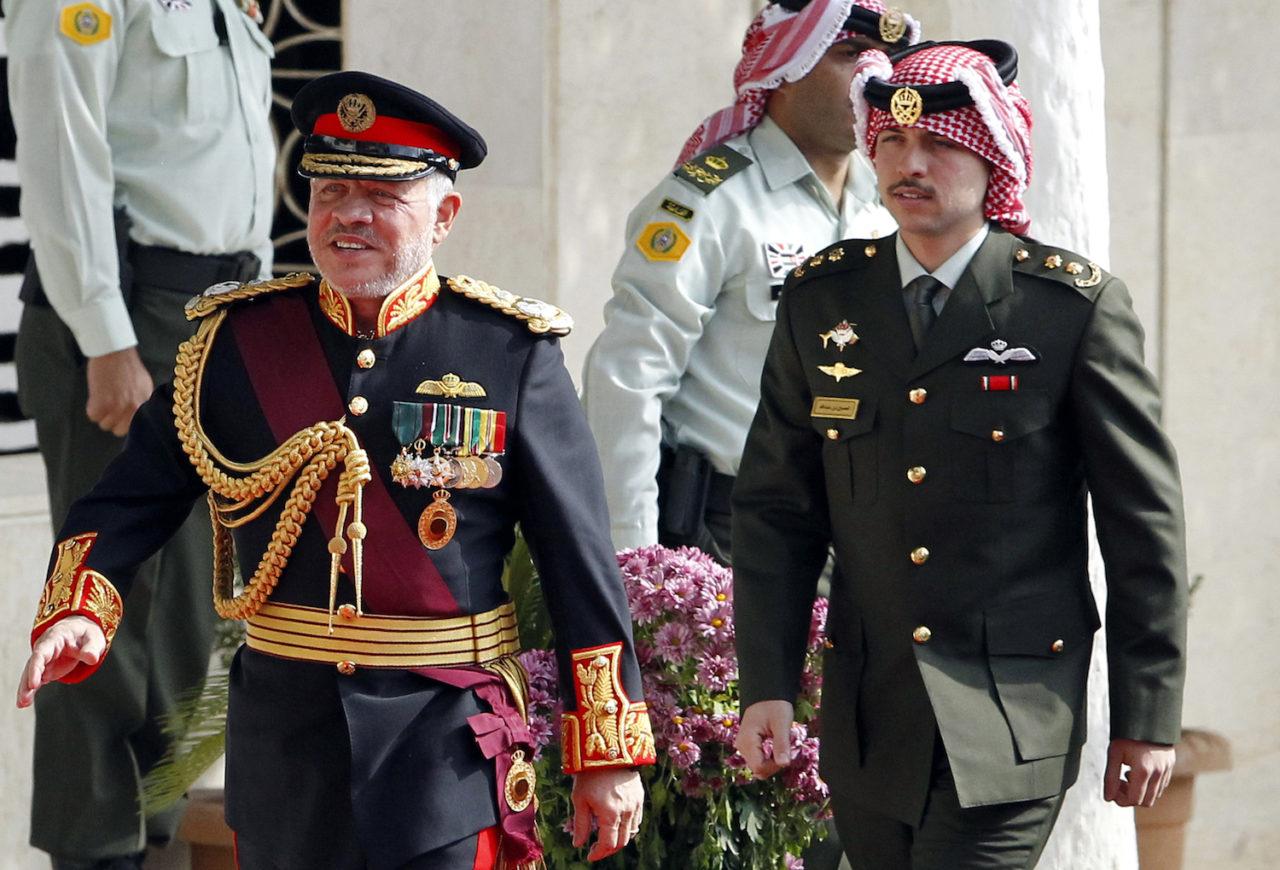 jordan-king-abdullah-crown-prince-hussein-1280x870.jpeg
