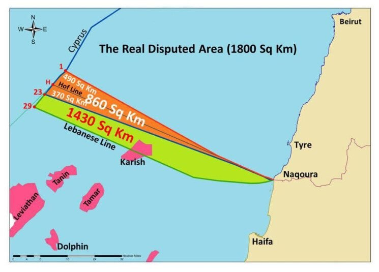 lebanon-israel-16-12-2020-large.jpg