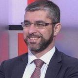 ميشال ن. أبو نجم