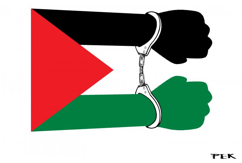 palestinians_in_detention___pete_kreiner.png