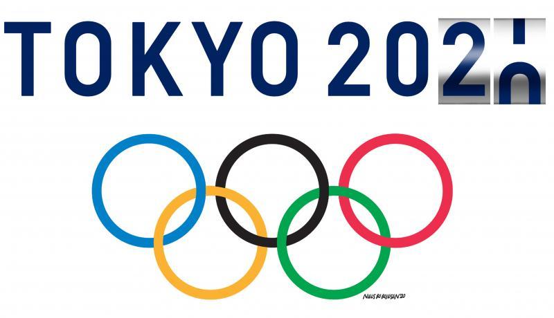 tokyo_2020___niels_bo_bojesen.jpg