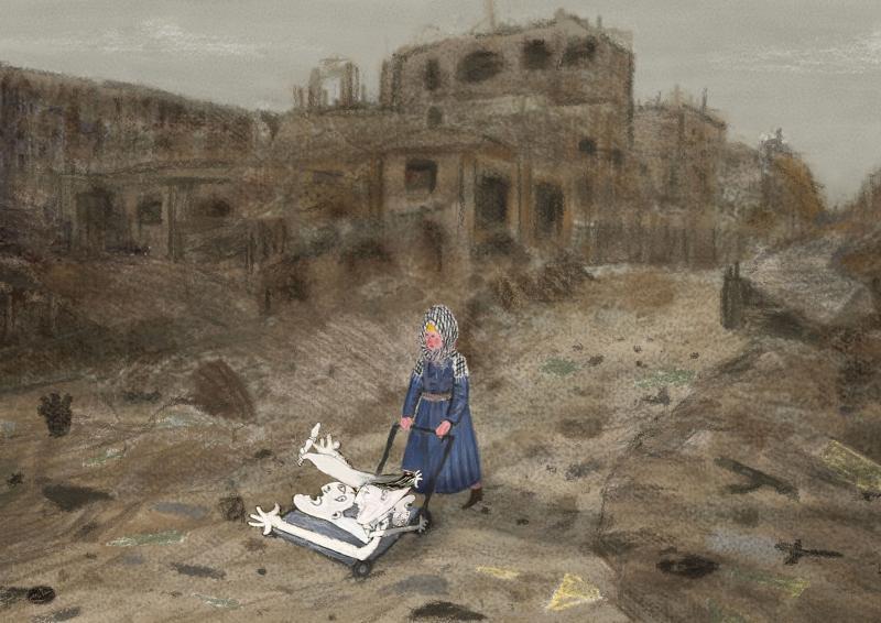 war_in_yemen___sajad_rafeei.jpg