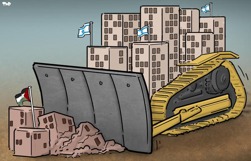210512-Palestine-Israel.jpg