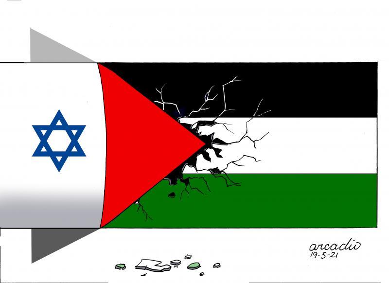 Israel-vrs.-Palestine.jpg