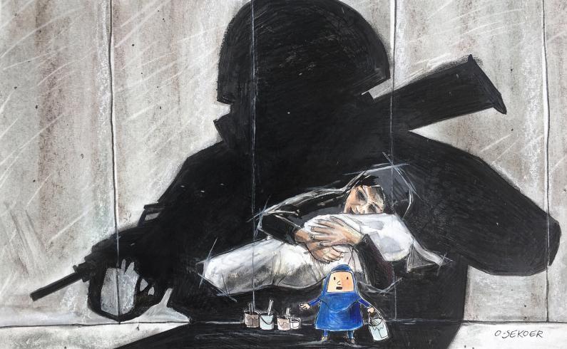 about_gaza_victims__luc_descheemaeker.jpg