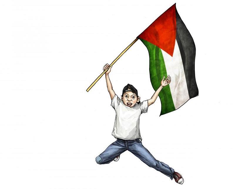 al_quds_day_jerusalem_day___antonio__rodrguez.jpg