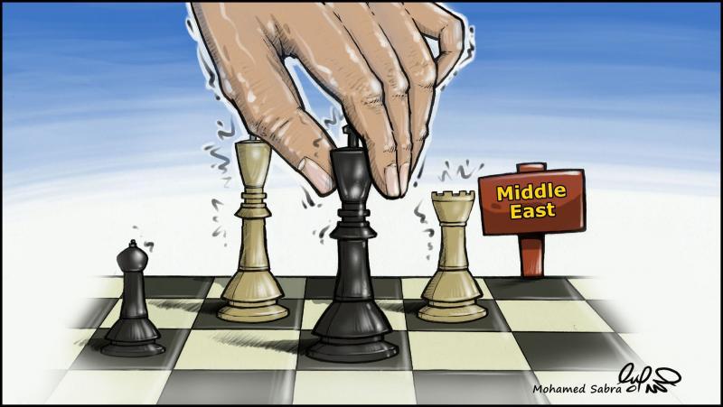 chess___mohamed_sabra.jpg