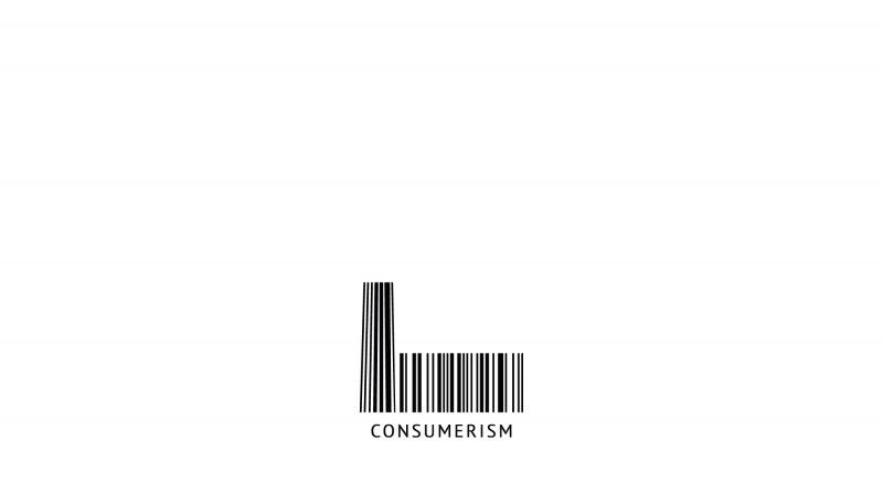 consumerism__olivier_ploux.jpg