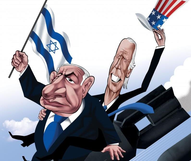 israel_palestina.CM_.2.1.jpg
