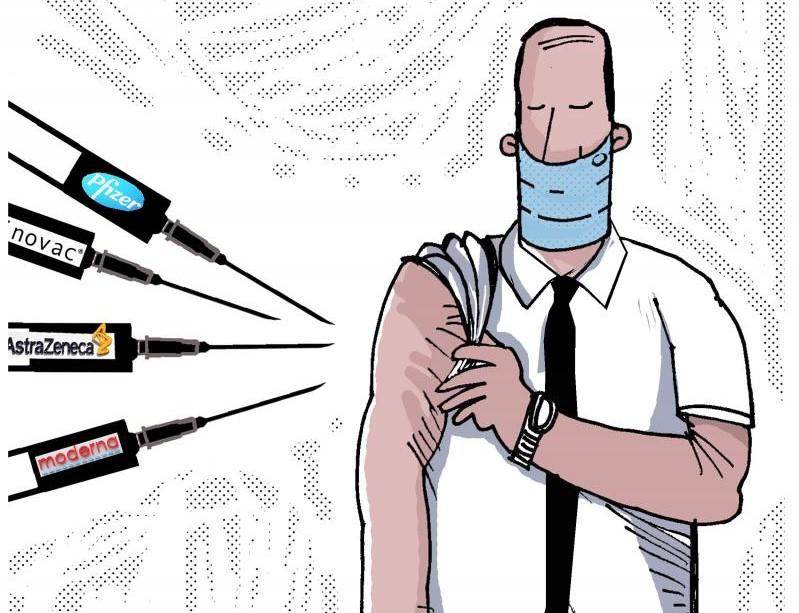 la-mano-de-la-vacuna.jpg