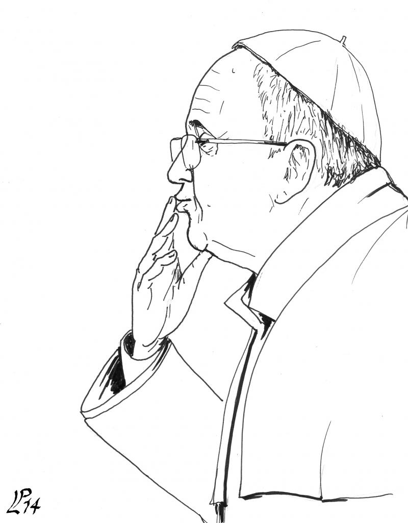 pope_francis_opens_to_the_gay__paolo_lombardi.jpg