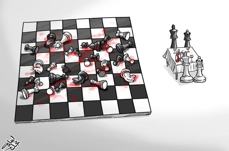 the_war_and_leaders__osama_hajjaj.jpg