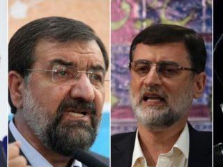 إيران 2021: تقديرات بفوز رئيسي من الدورة الأولى