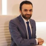 وسام عبدالله
