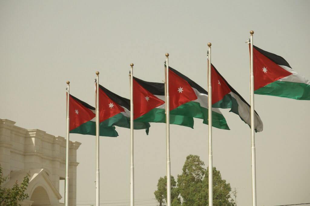 Jordan_flags-1024x683-1.jpg