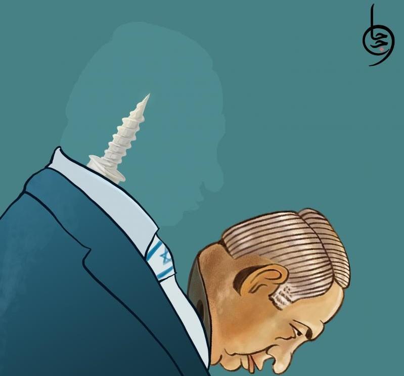 Netanyahu-_-Hajo.jpg