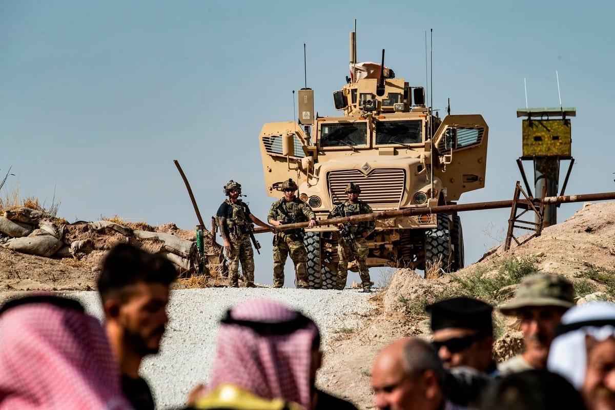 Syrian-Kurdish-militias.jpg