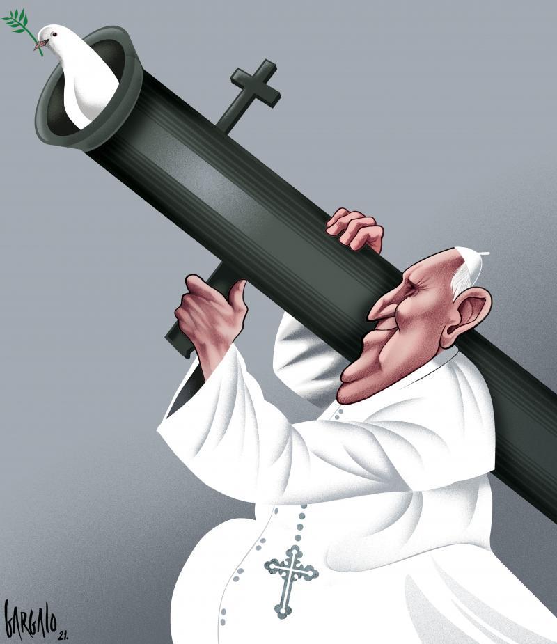 cartoon_sabado_visita_iraque.2.1.jpg