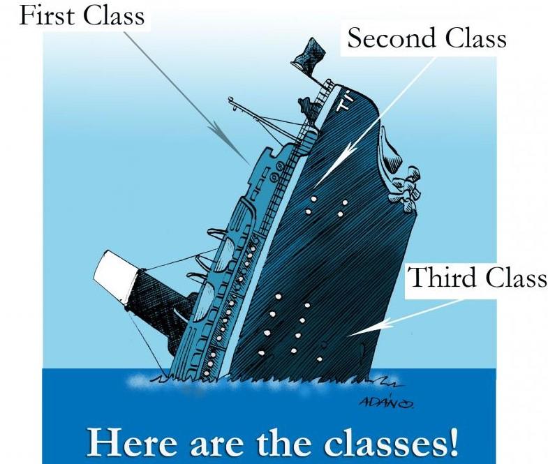 different_classes__adn_iglesias_toledo.jpg