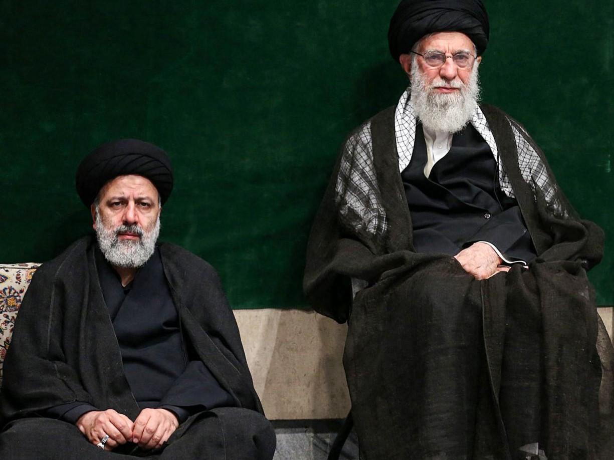 raisi-khamenei-.jpg